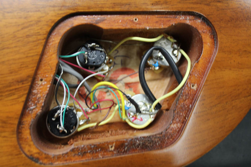 2012 les paul wiring epiphone les paul standard upgrades